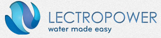 Lectropower - Mining Pumps and Dewatering Services - Sales and Rental